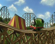 File:Percy roller coaster.png