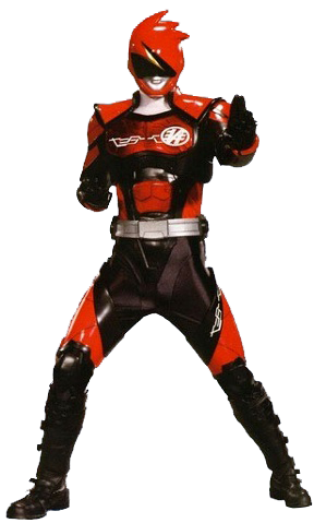 File:Red unoffical ranger.png