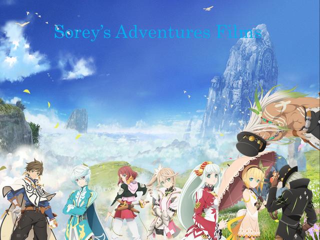 File:Sorey's Adventures Films.png