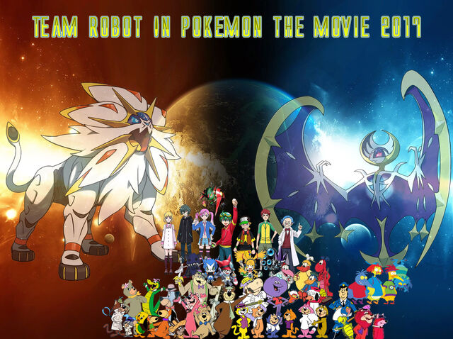 File:Team Robot in Pokemon Movie 2017 Teaser Poster.jpg