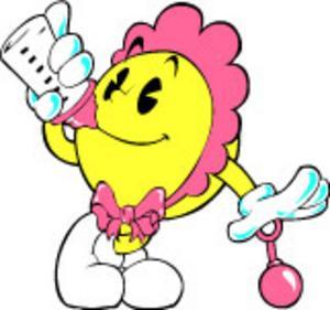 File:Baby Pac-Man.jpg