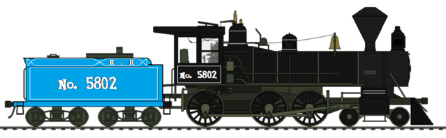 File:Locomotive 5802.png