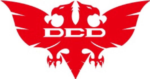 File:Dai-Shoker's emblem.jpg