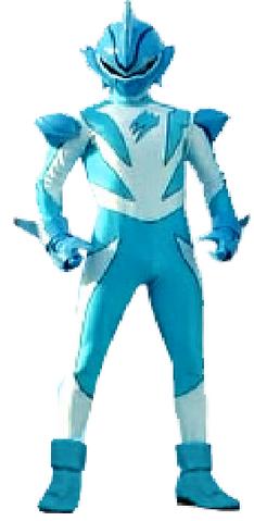 File:Jungle Fury Shark Ranger.png