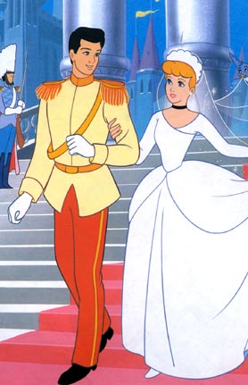 File:Cinderella and her Prince.jpg