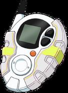 D-3DaisukeMiracle