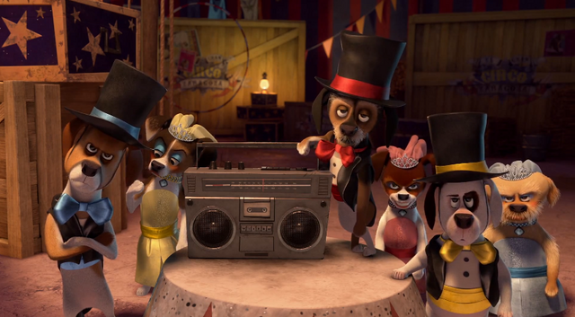 File:Dancing Dogs.png