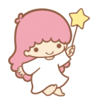 File:Sanrio Characters Lala Image001.png