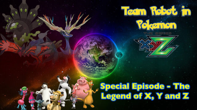 File:The Legend of XY&Z Poster.jpg