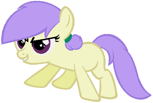 File:Cream Puff (Filly).png