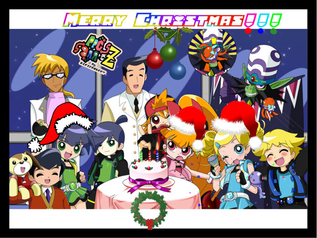File:Merry X'mas card (PPGZ and RRBZ).jpeg