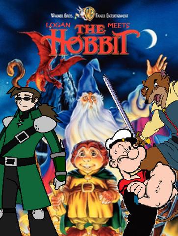 File:Logan Hobbit Poster.png