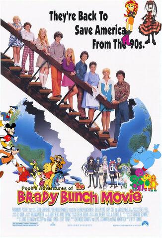 File:Pooh's Adventures of The Brady Bunch Movie (redo).jpg