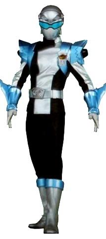 File:Silver Energy Chaser Ranger (Female).jpg