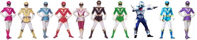 File:Flight Squad Rangers.jpg