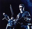 T-800 (Terminator 2: Judgment Day)
