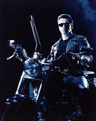 File:T-800 2.png
