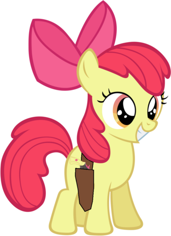 File:Apple Bloom with her .38.png