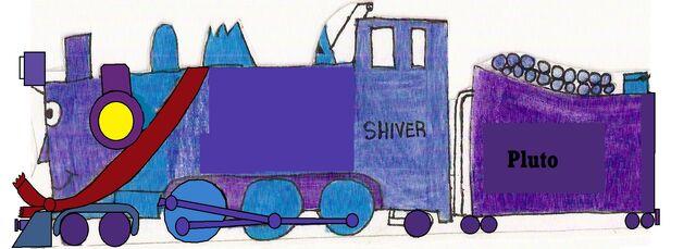 File:Shiver.jpg