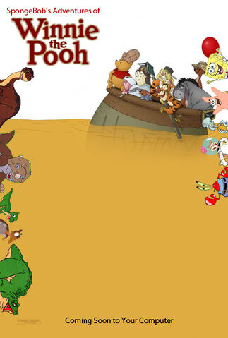 File:SpongeBob's Adventures of Winnie the Pooh Poster 3.jpg