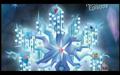Thumbnail for version as of 05:06, November 24, 2013