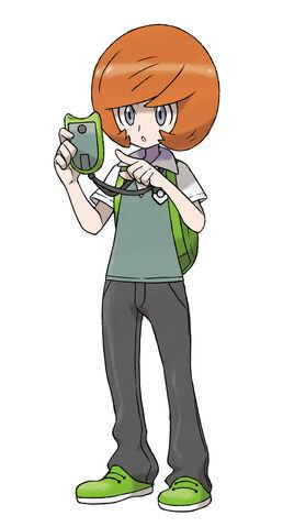 File:Trevor (Pokemon XY).jpg