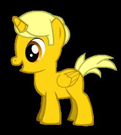 File:Kerberos pony.png