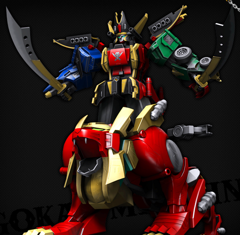 File:Legendary Wild Force Megazord.png