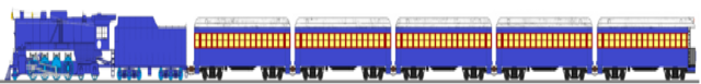 File:The Night Express-0.png