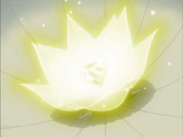 File:The Yellow Crystal Flower.jpeg