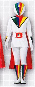 File:Joker Ranger (Female).png
