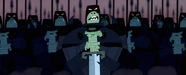File:Orc Army.png