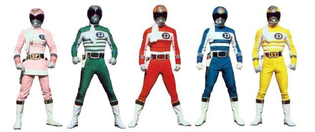 File:Power Rangers (2).jpg