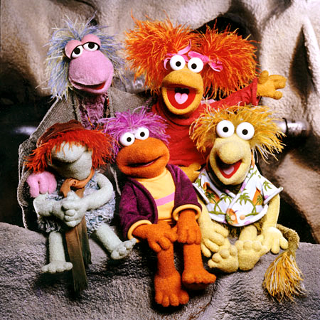 File:The Fraggle Five.jpg