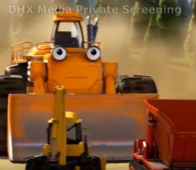 Ace mega machines