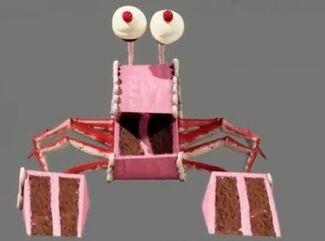 Crabcakes-0