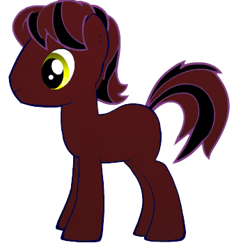 File:Mike Pony.png