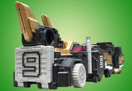 File:Rhino Cubezord.jpeg