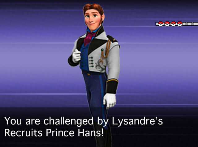 File:You are Challenged by Prince Hans.jpg