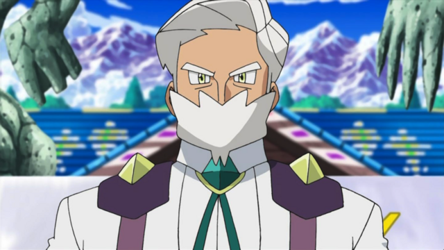File:800px-Drayden anime.png