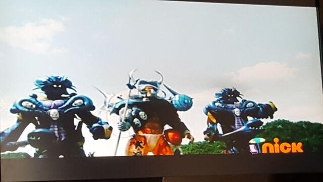 File:Hookbeard (Giant) with Two Spikeballs.jpg