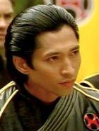 Kiya Watanabe