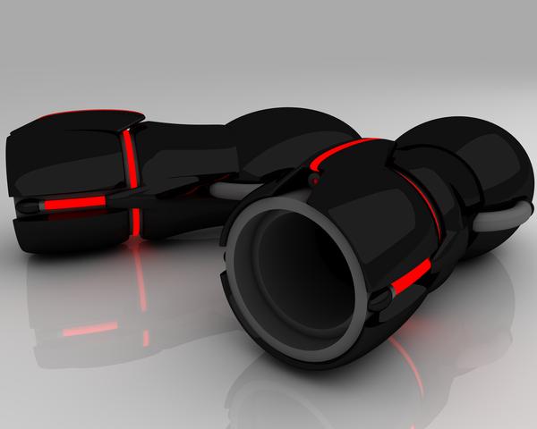 File:Philmac's Arm Cannons (Dark Rage).png