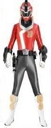 File:RPM Crimson Ranger.jpeg