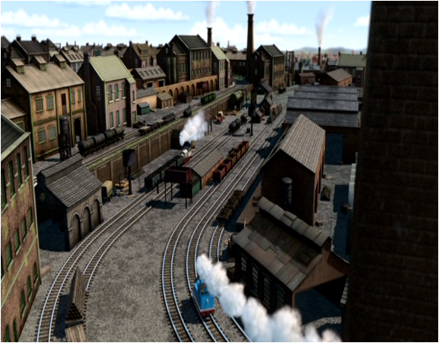 File:The Shunting Yards.png