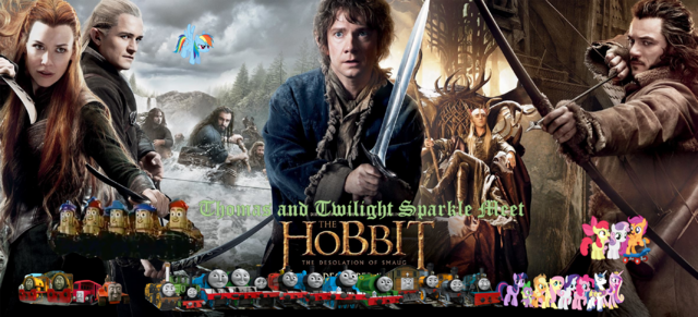 File:Thomas and Twilight meet The Hobbit TDOS.png