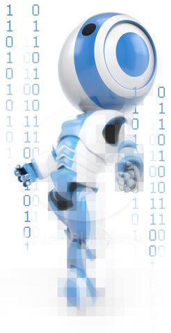 File:57847-blue-robot-in-binary-space.jpg