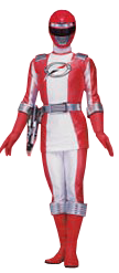 File:Red Overdrive Ranger (Female).png