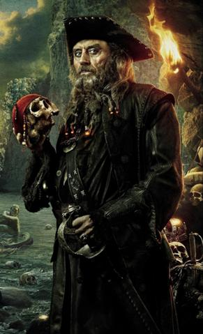 File:Blackbeard.jpg