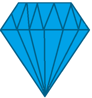 File:Blue Ruby.png